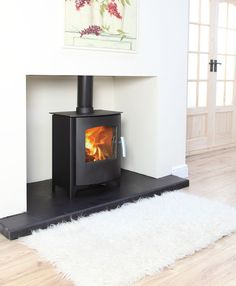 Mendip churchill 5 stove uk