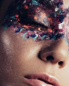 "Gefällt 25 Mal, 0 Kommentare - NADJA TSCHINDER make up & more (@nadjatschinder_makeupandmore) auf Instagram: ""Foto: @anjakoppitschphoto Model: @celinealbar"" Models, Make Up, Instagram, Pictures, Makeup, Fashion Models, Templates, Bronzer Makeup, Modeling"