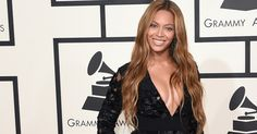 Beyoncé Pregnant With Twins Is Overwhelming the Internet With Happiness in the Dark trump days. | Teen Vogue