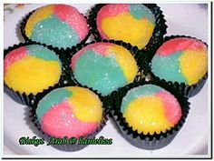 Cokies Recipes, Cupcake Cakes, Cupcakes, Crystal Ball, Biscuits, Sugar, Cookies, Crystals, Desserts