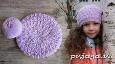 Beret, Panda, Winter Hats, Crochet Hats, Fashion, Caps Hats, Manualidades, Knitting Hats, Moda