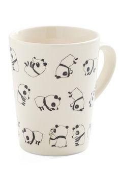 the cutest mug
