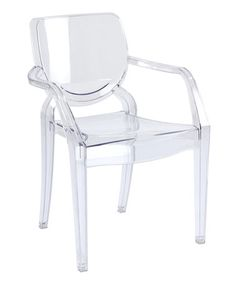 Thereu0027s No Place Like Home   Pinterest   Clear Chairs, Ghost Chairs And  Small Living