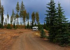 Image result for how to live the van life Van Living, Van Life, Country Roads, Image, Live