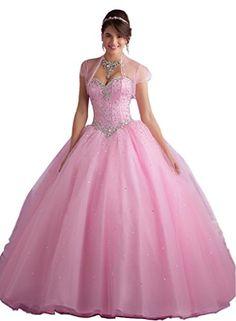 Beilite Women's Sweetheart Prom Long Dresses Quinceanera ... https://www.amazon.com/dp/B01G54VB52/ref=cm_sw_r_pi_dp_x_lmJizbHJCV20J
