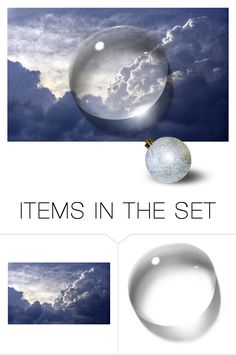 """""""Untitled #567"""" by kristina-lindstrom ❤ liked on Polyvore featuring art"""