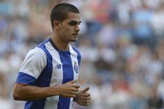 Lopetegui estreia André Silva nos convocados - FC Porto - DN