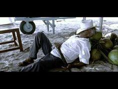 Music video by Sin Bandera performing Mientes Tan Bien. (C) 2004 SM Entertainment México, S. de R.L. de C.V.