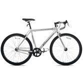 Found it at Wayfair - Men's 700C Giordano Rapido Road Bike