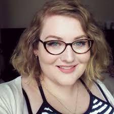 wavy short hair styles for plus size women | Hair | Pinterest ...