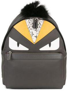 722 meilleures images du tableau bags backpacks   Backpacks ... c37e579d26c
