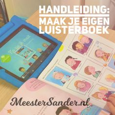 Creativity and problem solving Voor Nederlands (binnen PAV) Multimedia, Little Free Libraries, Free Library, Busy Boxes, Ipad, 21st Century Skills, Teacher Organization, School Themes, Tablets
