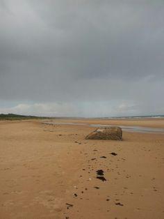 Normandy..omaha beach