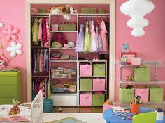 Top Kids Clothes Storage Ideas & 10 best Top Kids Clothes Storage Ideas images on Pinterest   Child ...