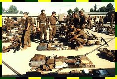 SADF.info South African Air Force, Troops, Soldiers, Brothers In Arms, Military Training, Defence Force, Army Vehicles, My Land, Military History