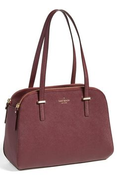 Women's kate spade new york 'small elissa' tote from Nordstrom on Catalog Spree