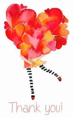 Two free crochet bordersAnabelia craft design: Two free crochet borders Little JUGGLER 11 original art doll ornament found object Crochet Borders, Free Crochet, Crochet Edgings, I Love Heart, Hello Heart, Happy Heart, Heart Art, Be My Valentine, Valentine Hearts