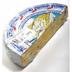 Cambazola Blue Cheese (1 lb)