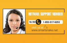 Say Goodbye to All Hotmail Worries by our Hotmail Support(1-855-517-6253)http://goo.gl/LmsoVl