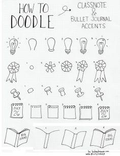 65 Best Doodles Images In 2019 Easy Drawings Doodles Notebook