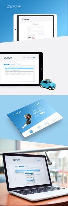 Details ecommerce Portfolio Web Design, Ecommerce, E Commerce