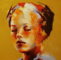 By Solly smook