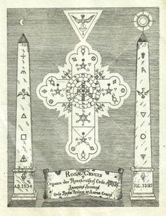 The Masonic Twin Pillars: Boaz + Jachin