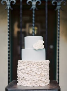 Melanie Gabrielle Photography | Bakery: Earth and Sugar