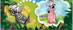 sigal meshel - graphic designer character designer illustrator My Portfolio, Children's Books, Illustrators, Graphic Design, Character, Illustrator, Illustrations, Children Books, Lettering
