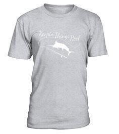 Fishing T-Shirt | Keepin' Things Reel | Fisherman T-Shirt  Bookkeeping#tshirt#tee#gift#holiday#art#design#designer#tshirtformen#tshirtforwomen#besttshirt#funnytshirt#age#name#october#november#december#happy#grandparent#blackFriday#family#thanksgiving#birthday#image#photo#ideas#sweetshirt#bestfriend#nurse#winter#america#american#lovely#unisex#sexy#veteran#cooldesign#mug#mugs#awesome#holiday#season#cuteshirt
