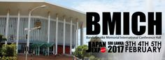 JAPAN EXPO EXHIBITION BMICH COLOMBO 2017   http://www.srilankanentertainer.com/sri-lanka-events/japan-expo-exhibition-bmich-colombo-2017/