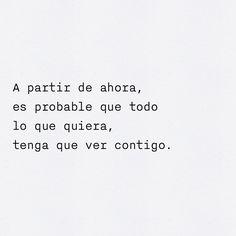 #love , a partir de... siempre...