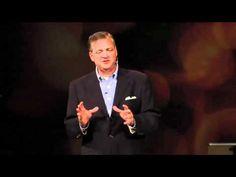 The Way the World Thinks - Albert Mohler - YouTube