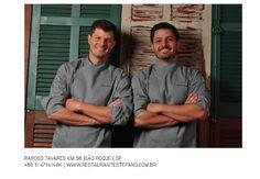 #piemonte #gastronomiaitaliana #fabulososirmãosbruzzone Chef Stefano Bruzzone | Stefano Hotel e Restaurante | Revista Hall  | Julho de 2016.