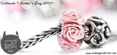 Trollbeads Mother's Day 2015