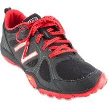 New Balance MO80 Minimus Multisport Shoes - Men's - http://www.shoes-4-you.net/2013/01/05/new-balance-mo80-minimus-multisport-shoes-mens/