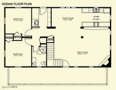 10 best modern ranch house floor plans design and ideas tags ranch