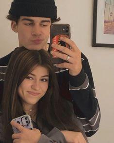 Cute Couples Photos, Cute Couple Pictures, Cute Couples Goals, Couple Photos, Couple Goals Relationships, Relationship Goals Pictures, Boyfriend Goals, Future Boyfriend, Grunge Couple