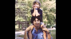 おはようございます。 ロバートさん特集ももう8日目になりました。映画監督が多いですが、今日も映画監督のロバート・ベントンです(誕生日・命日とかではありませんが)。代表作はアカデミー監督賞&脚本賞を獲った「クレイマー、クレイマー」ですね。 今朝の一曲はその「クレイマー、クレイマー」でテーマ曲に使われたヴィヴァルディ作曲 「マンドリン協奏曲 ハ長調 RV425 第1楽章アレグロ」。重たくなりがちな離婚・親権問題を取り上げた映画ですが、この軽やかな音楽がよい効果を出しています。ダスティン・ホフマンとメリル・ストリープの味のある演技、子役のジャスティン・ヘンリーの好演、涙腺を刺激し、琴線に触れる映画でした。 この映画が公開された頃、大学の講義と家庭教師のアルバイトの間のぽっと空いた時間があって、よく映画館に通ったのを思い出しました(年間50本くらい)。実はわりと涙もろい方なので、こういう映画は一人で観ていました(^.^)