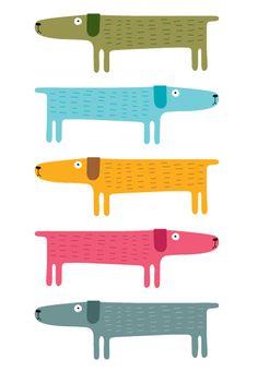 http://2.bp.blogspot.com/-qYKgHCCOLUQ/UcdeKbKrrmI/AAAAAAAB6mw/Ckvgo2SRtmM/s1600/dogs01.jpg
