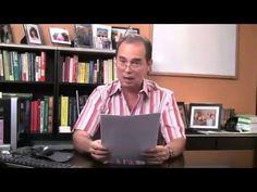Episodio #231 Divertículos y hongo candida - YouTube