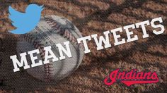 Listen to the Indians read mean tweets about themselves
