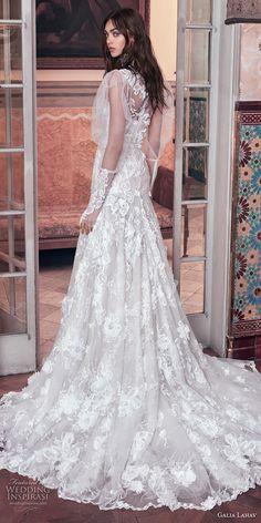 273 Best Spanish Inspired Wedding Dresses Images Wedding Dresses