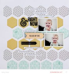 Right Now *main kit only* by Kelly Noel at @studio_calico