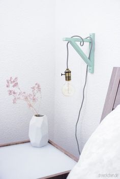 diy_gluehbirnen-lampe_textilkabel_mint_dreieckchen_blog (72 von 76)