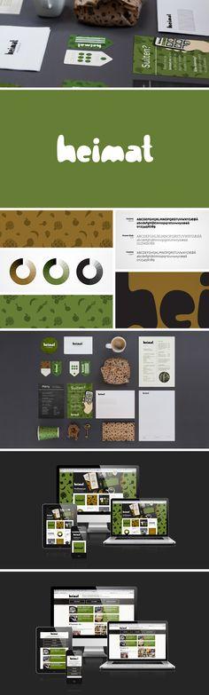 Brand Identity, Branding, Projects, Log Projects, Brand Management, Blue Prints, Identity Branding