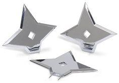 Ninja Star Push Pins The Cherry Picker https://www.amazon.com/dp/B004GLF6VW/ref=cm_sw_r_pi_awdb_x_iIXvzb8BNGRAY