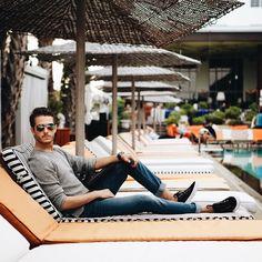 Miami | iamgalla.com