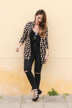 http://www.fashion-south.com/2017/05/blazer-estampada.html?m=0