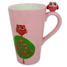 going to start collecting the target holiday mugs